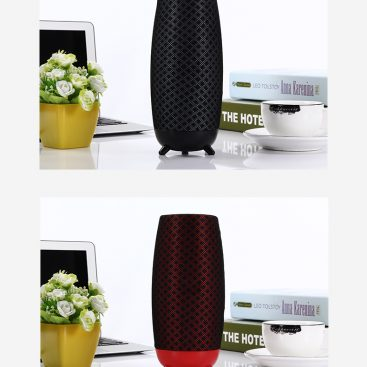 portable-wireless-outdoor-subwoofer-with-stereo-bass-super-loud-sound-cloth-bluetooth-speakers-05