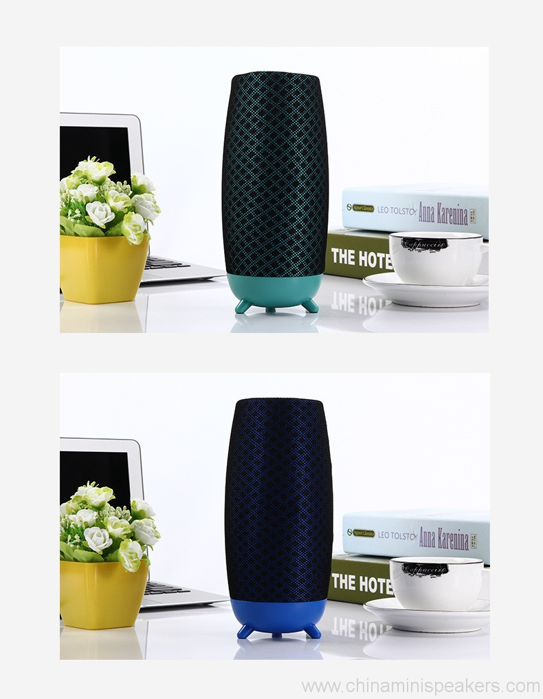 portable-wireless-outdoor-subwoofer-with-stereo-bass-super-loud-sound-cloth-bluetooth-speakers-06
