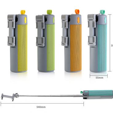power-bank-bluetooth-speaker-with-selfie-stick-holder-04