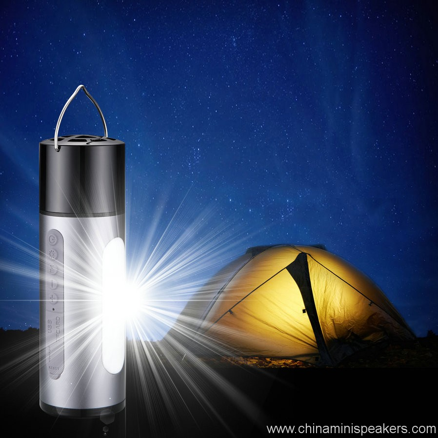 wireless-mini-special-feature-and-active-type-led-lamp-bluetooth-speaker-01