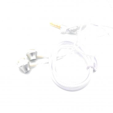mini-10-mm-speaker-metal-super-bass-sports-earphones-with-microphone-01