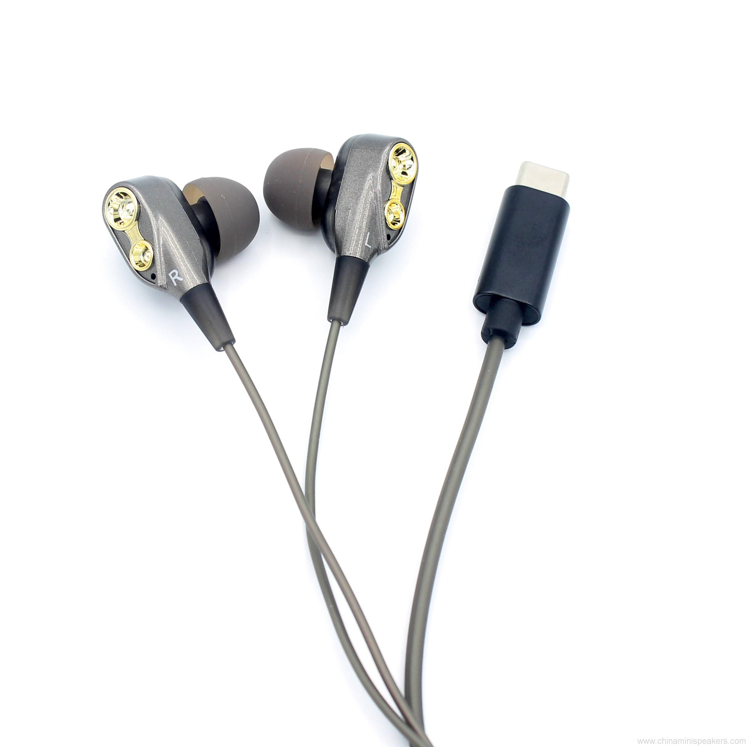 Bluetooth earbud volume control - bluetooth earbud mini iphone